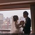 遠丞+佳容婚禮-355
