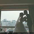 遠丞+佳容婚禮-359