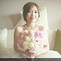 遠丞+佳容婚禮-361