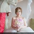 遠丞+佳容婚禮-366