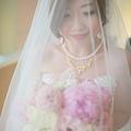 遠丞+佳容婚禮-375