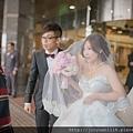 遠丞+佳容婚禮-380