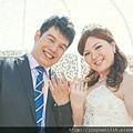 思遠+玉婷 婚禮-31.jpg