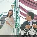 思遠+玉婷 婚禮-45.jpg