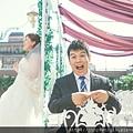 思遠+玉婷 婚禮-41.jpg