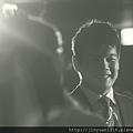 思遠+玉婷 婚禮-129.jpg
