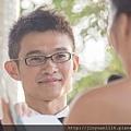 大坤+欣瑜結婚大囍-379.jpg