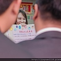 石頭+佳玲 結婚大囍-67.jpg