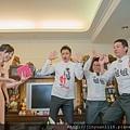 石頭+佳玲 結婚大囍-151.jpg
