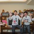 石頭+佳玲 結婚大囍-152.jpg