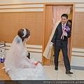 石頭+佳玲 結婚大囍-244.jpg