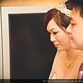 石頭+佳玲 結婚大囍-299.jpg