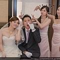石頭+佳玲 結婚大囍-416.jpg
