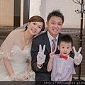 石頭+佳玲 結婚大囍-419.jpg