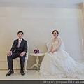 石頭+佳玲 結婚大囍-478.jpg