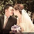 石頭+佳玲 結婚大囍-493.jpg