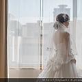 石頭+佳玲 結婚大囍-503.jpg
