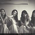 石頭+佳玲 結婚大囍-528.jpg