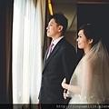 石頭+佳玲 結婚大囍-546.jpg