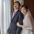 石頭+佳玲 結婚大囍-552.jpg