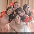 石頭+佳玲 結婚大囍-565.jpg