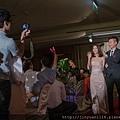 石頭+佳玲 結婚大囍-754.jpg