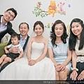Eric+ Smile wedding-62