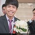 Eric+ Smile wedding-107