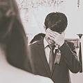 Eric+ Smile wedding-112