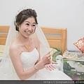 Eric+ Smile wedding-183