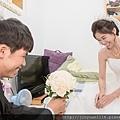 Eric+ Smile wedding-194