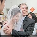 Eric+ Smile wedding-245