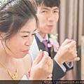 Eric+ Smile wedding-319