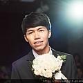 Eric+ Smile wedding-419