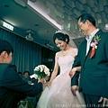 Eric+ Smile wedding-429