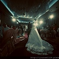 Eric+ Smile wedding-430