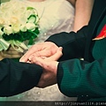 Eric+ Smile wedding-433