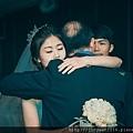 Eric+ Smile wedding-437