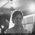 Eric+ Smile wedding-479