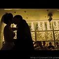 Eric+ Smile wedding-495
