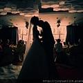 Eric+ Smile wedding-497