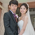 Eric+ Smile wedding-502
