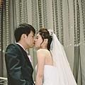 Eric+ Smile wedding-506