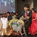 Eric+ Smile wedding-523