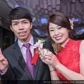 Eric+ Smile wedding-531