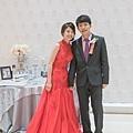 Eric+ Smile wedding-630