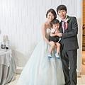 Eric+ Smile wedding-635