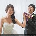 Eric+ Smile wedding-642