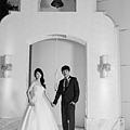 Eric+ Smile wedding-704