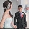 Eric+ Smile wedding-707